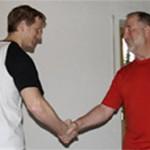 Qualität Personal Training
