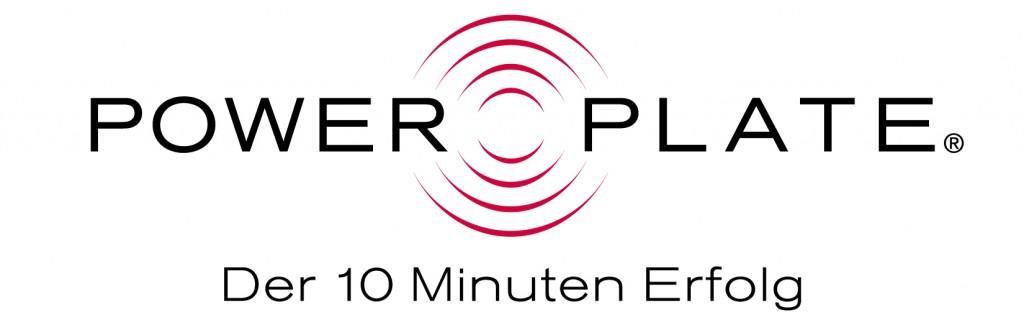 Power Plate Training München