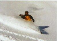 Wintersport Vorbereitung