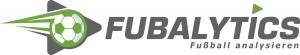 fussball videoanalyse
