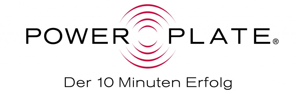 Power Plate Training München