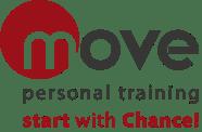 Personal Training Bremen