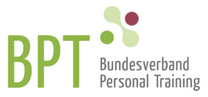 Bunderverband Personal Training